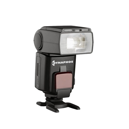 Picture of On Camera Flash