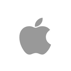 صورة للشركة المصنعة: Apple