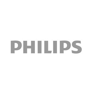 صورة للشركة المصنعة: Philips