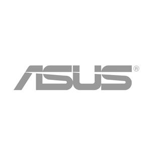 صورة للشركة المصنعة: Asus