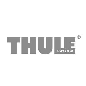 صورة للشركة المصنعة: thule