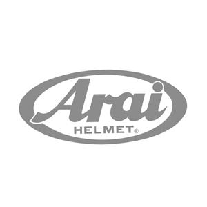 صورة للشركة المصنعة: Arai